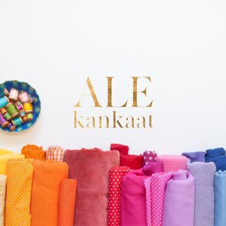 ALE-kankaat